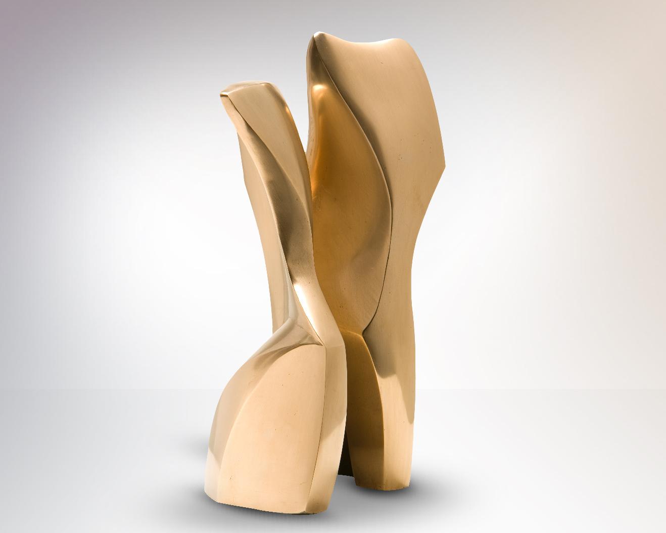 Carola_Eggeling_art_sculpture_Danza