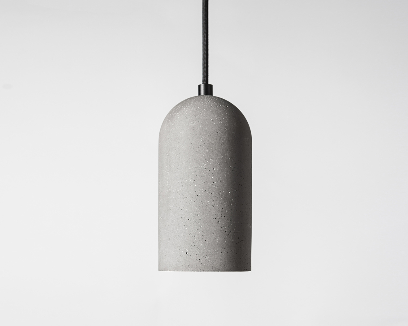 Luminaire-Bentu-design-U
