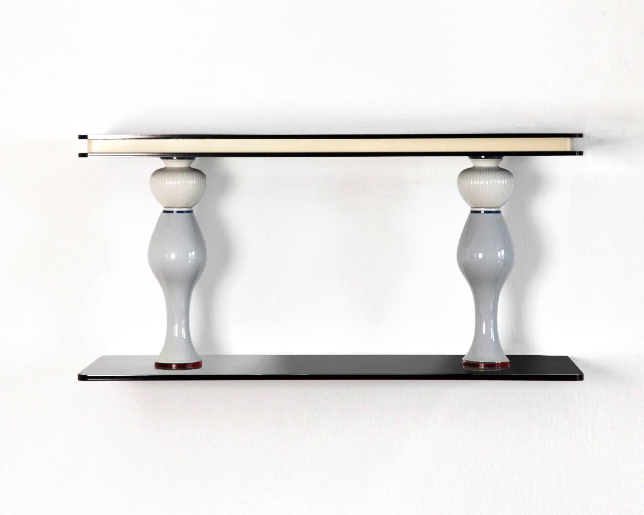 Seven-Andreas-Berlin-design-Rangement