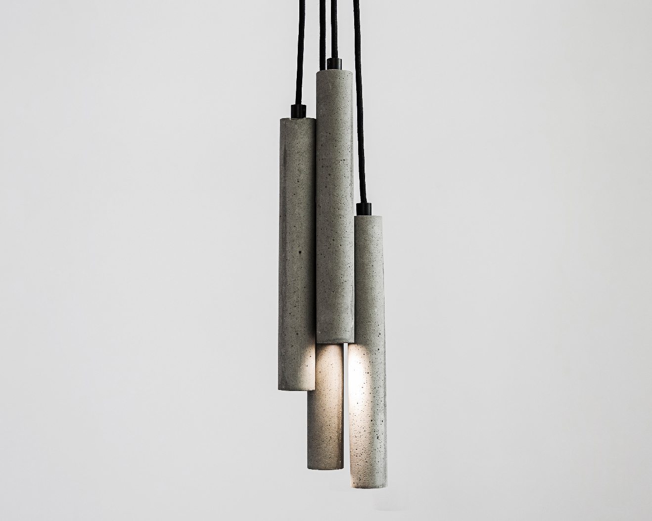 luminaire design with luminaire design excellent luminaire lighting rep ael pearls design. Black Bedroom Furniture Sets. Home Design Ideas