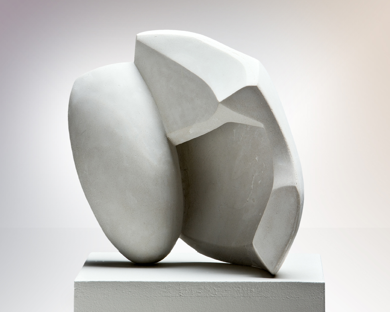 Sculpture-Carola-Eggeling-SavannahBay-focus