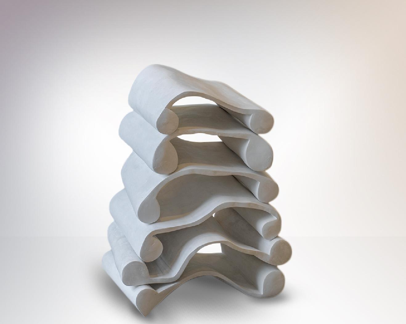 Sculpture-Carola-Eggeling-SavannahBay
