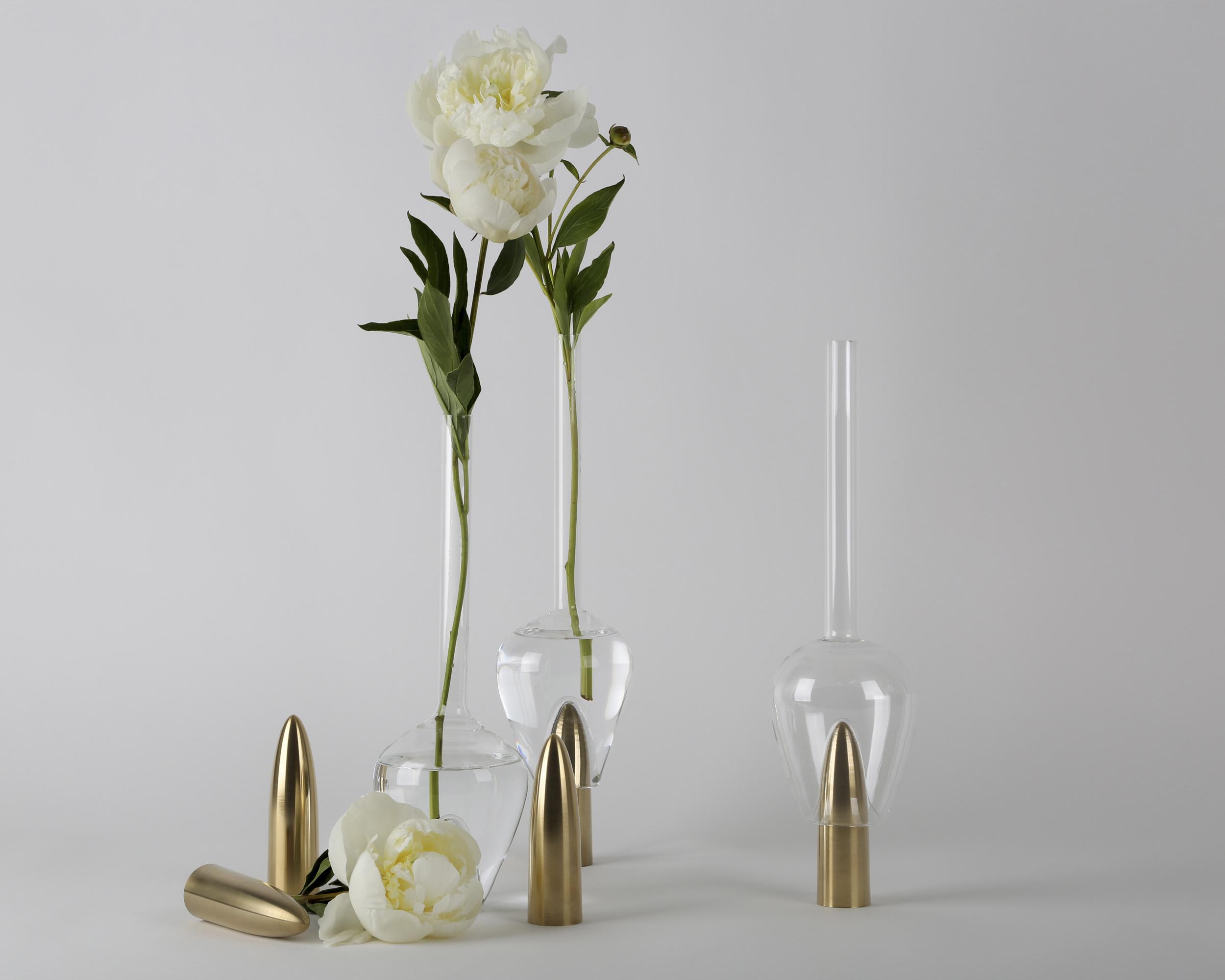 Plugged-Vase-2-Richard-Yasmine-Design-Savannah-Bay-Gallery