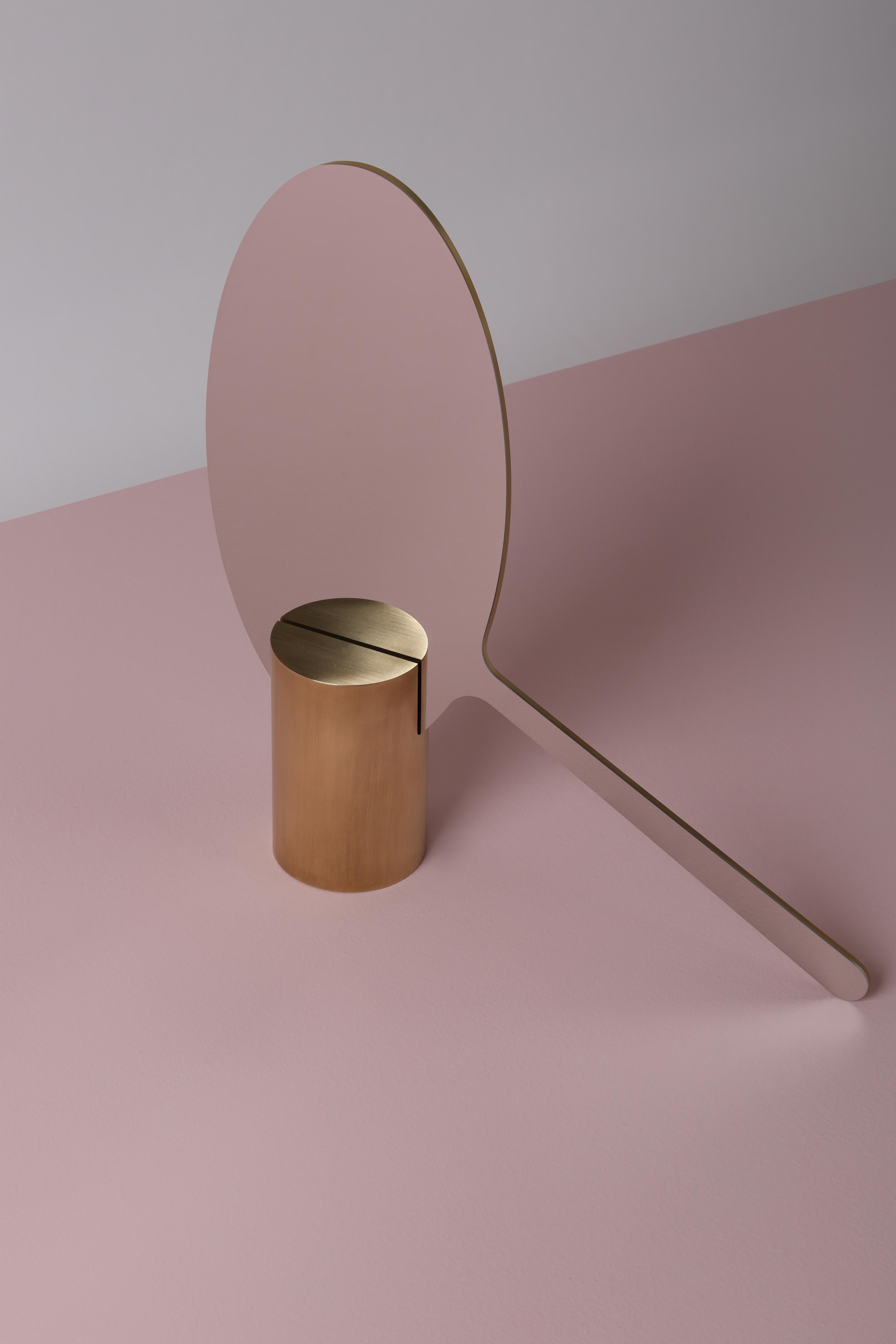 Ashkal-Miroirs-Richard-Yasmine-Design-Savannah-Bay-Gallery