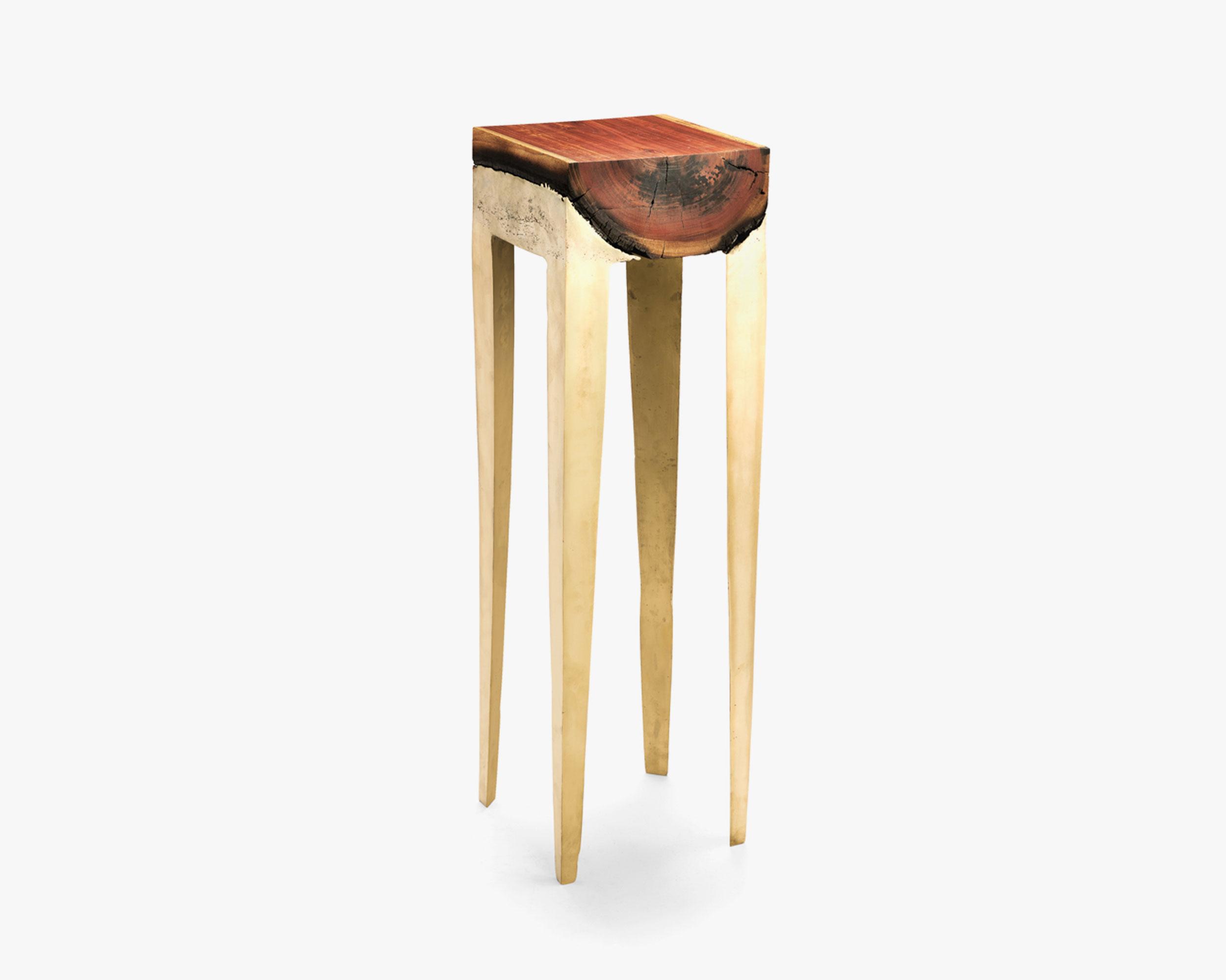 Hilla-Shamia-Wood-Casting-017-gris