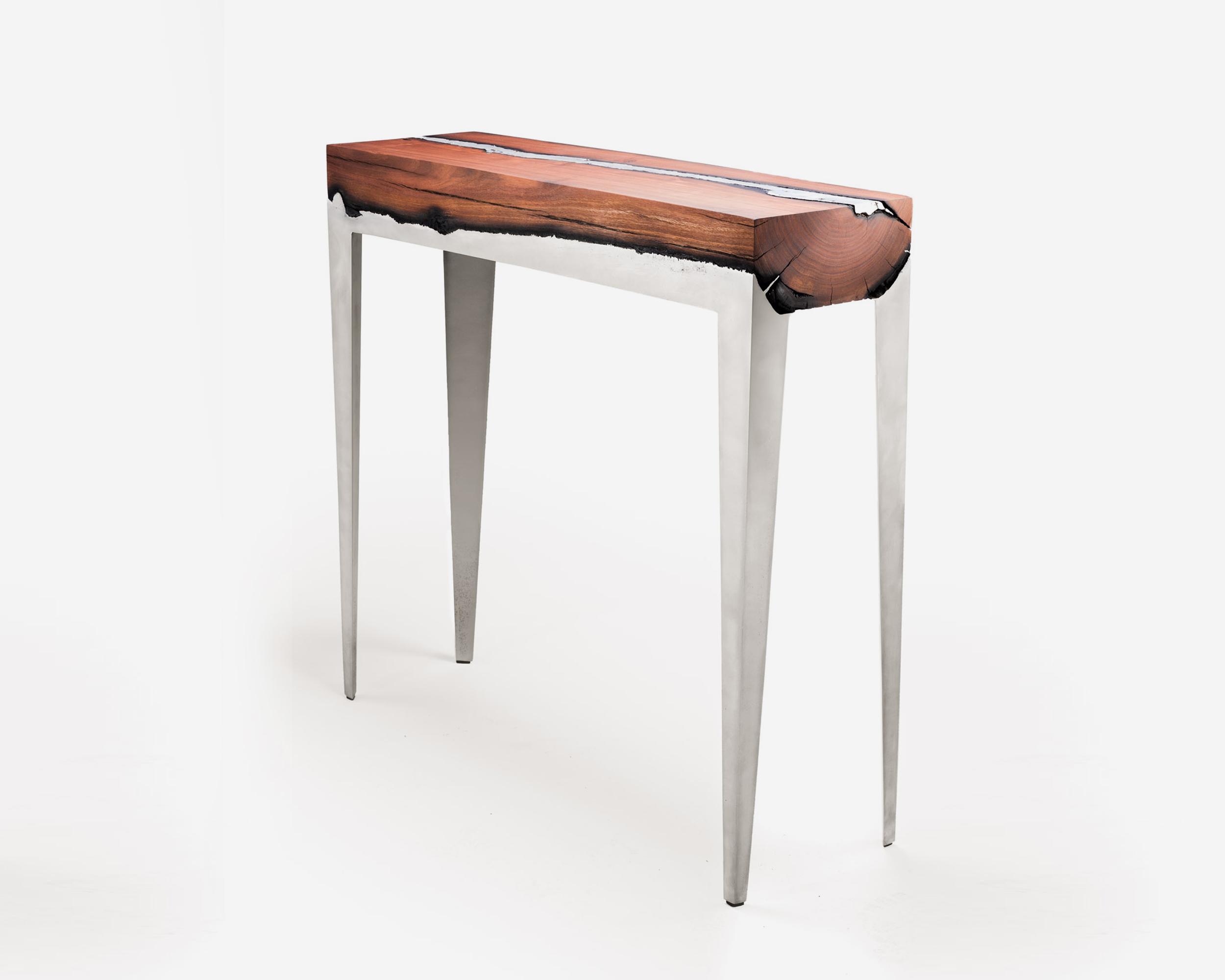 WoodCastin013-Hilla-Shamia-SavannahBay
