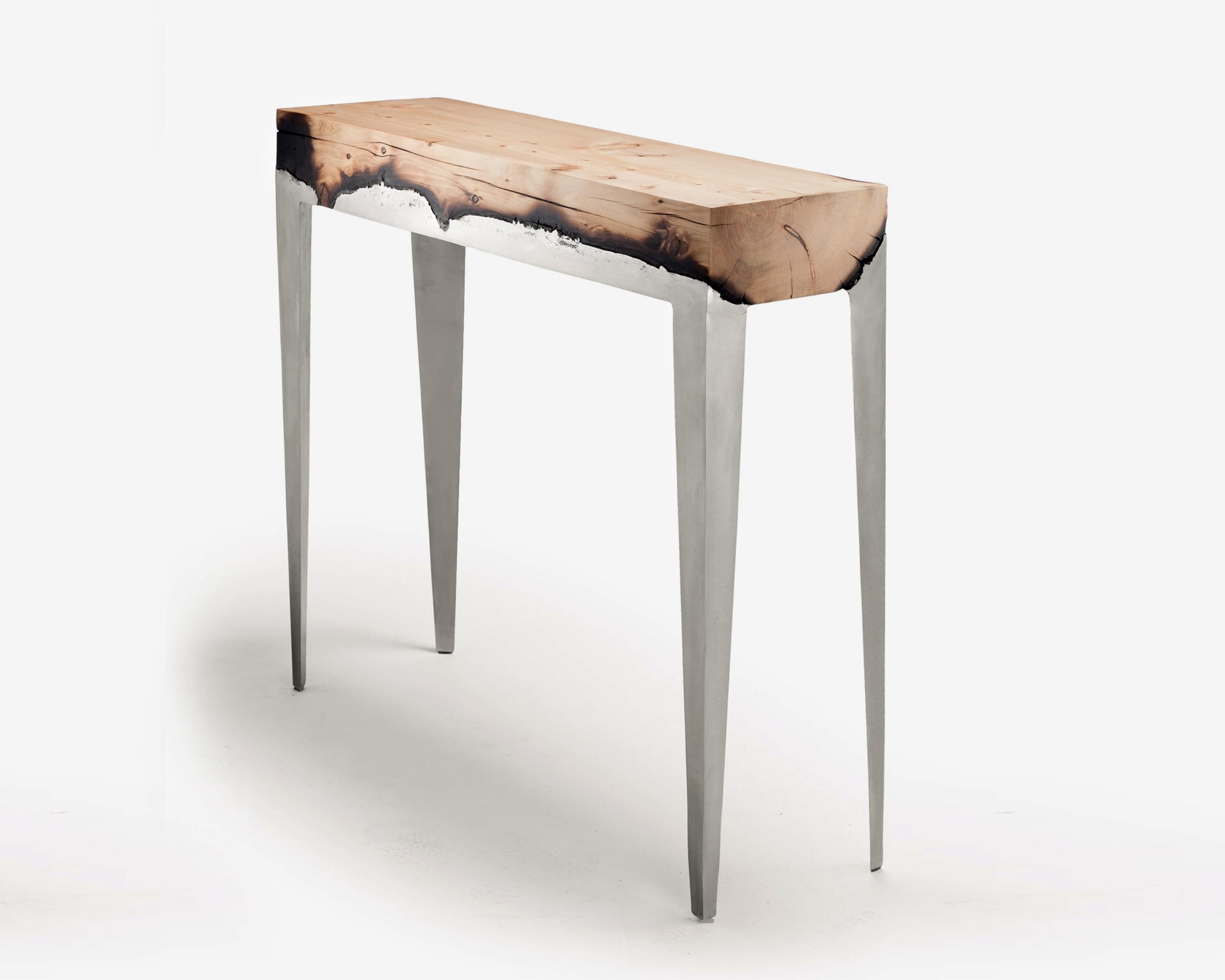 WoodCasting052-Hilla-Shamia-SavannahBay