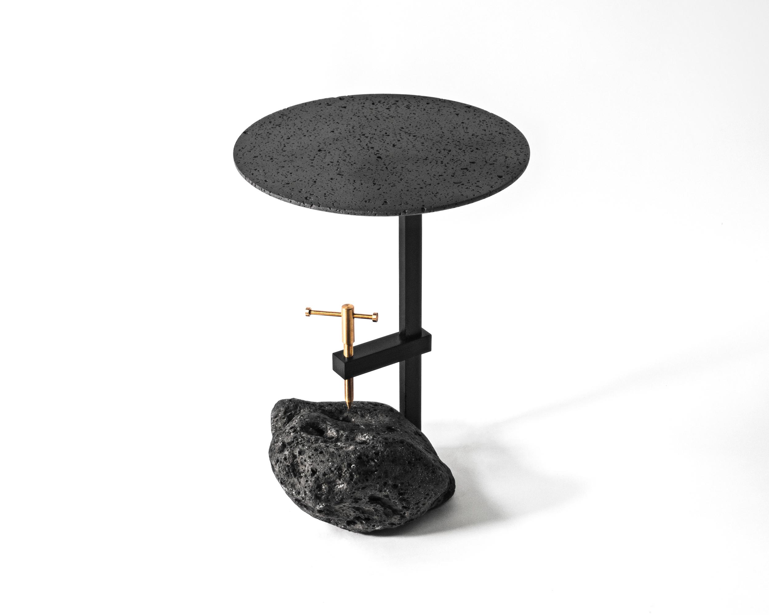 F_Bentu_Design_Table-Buzao