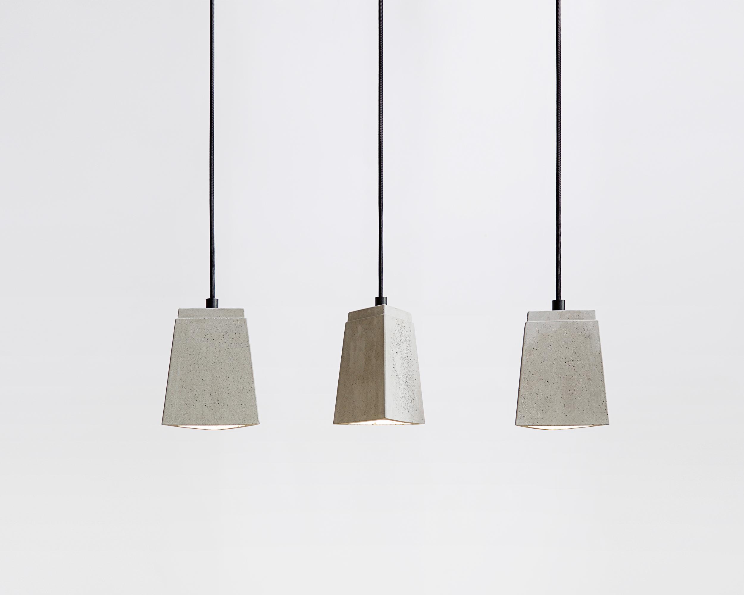 Three_Bentu_Design_Lamp-Zero-Three-Four-1