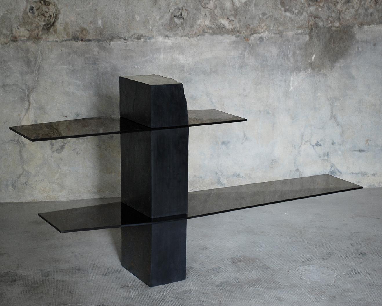 Adroit-Etagere-Frederic-Saulou-Design-1