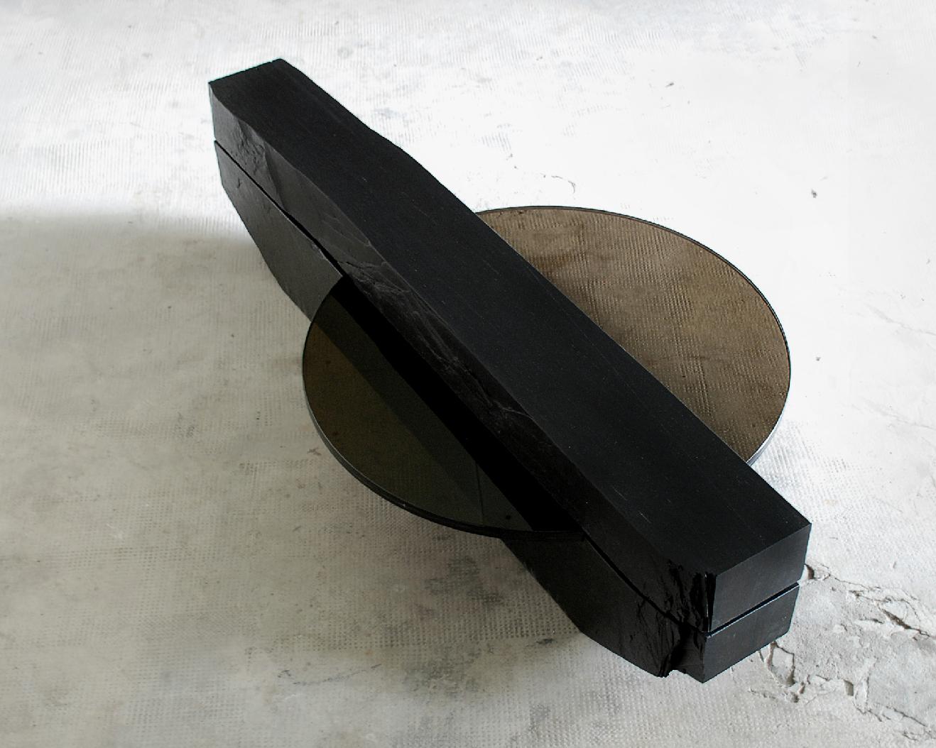 Subtitle-Table-Frederic-Saulou-Design-2