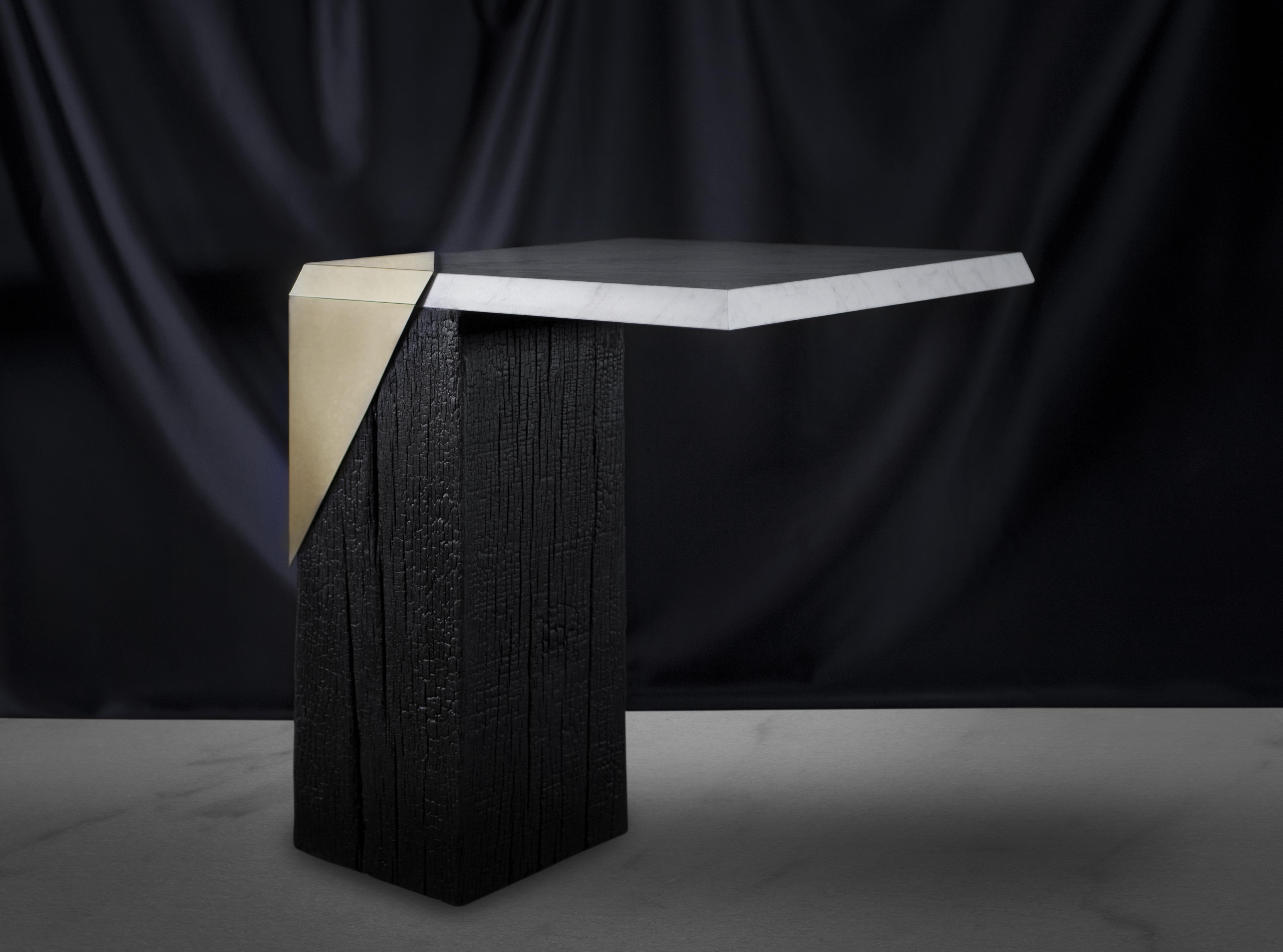 Vathro-horme-savannahbay-design